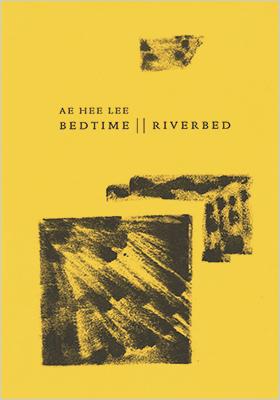 Bedtime || Riverbed