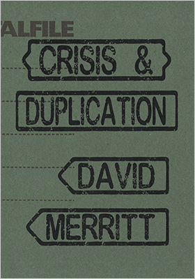 Crisis & Duplication 2nd ed.